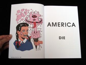 america_divus_motto_04