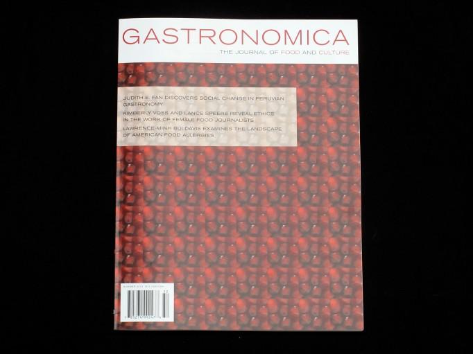 gastronomica_13.2_motto_01