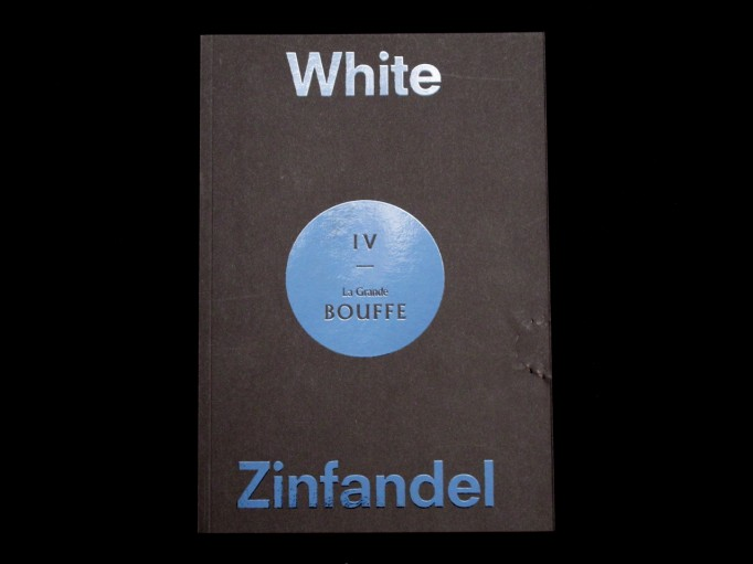 white_zinf_4_motto_01