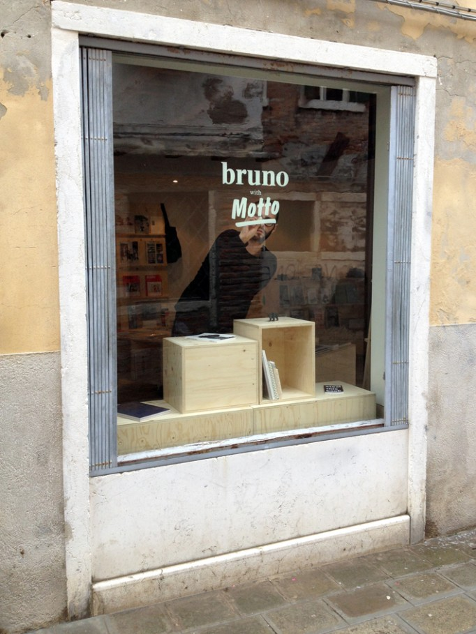 bruno_with_Motto