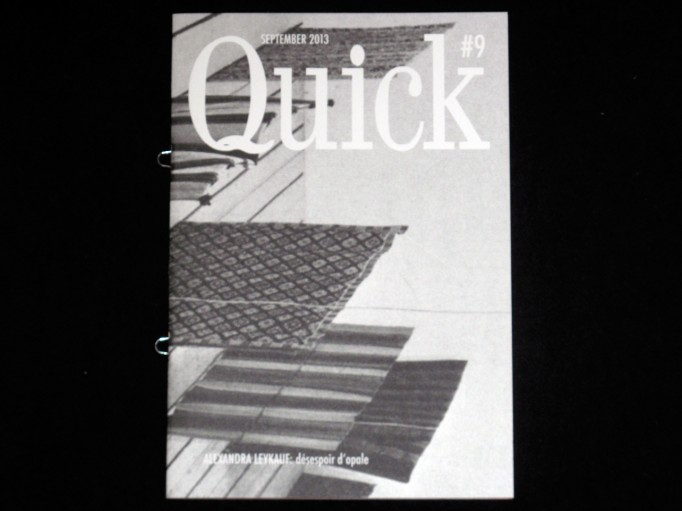 Quick-9_Alexandra-Leykauf_motto_01
