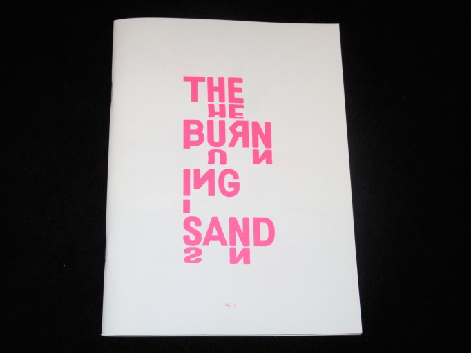 burning_sand_vol_2_motto_001