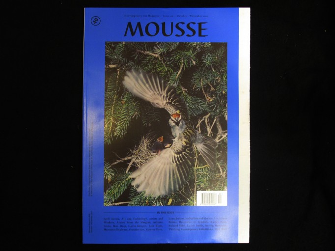 mousse_magazine_40_motto_distribution_01