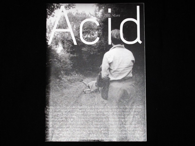 acid_24_motto_distribution_01