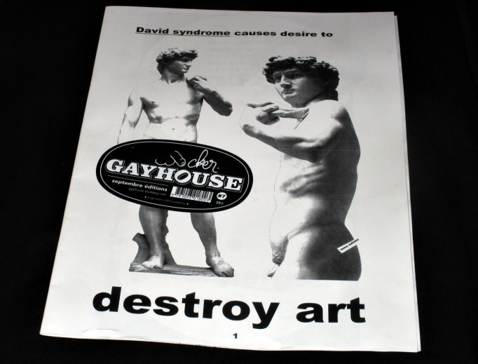 destroy_art_motto
