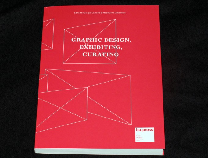 graphic_design_exhibiting_curating_motto
