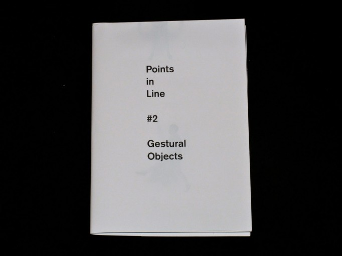 points_in_line_2_motto_01