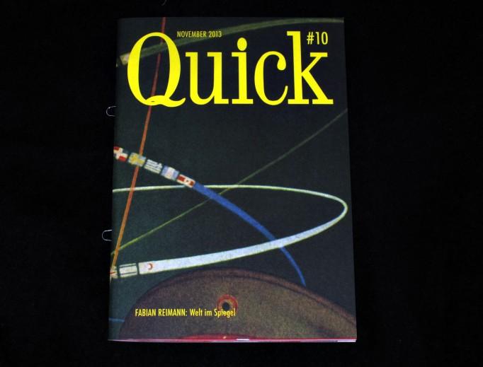 quick_10_1_motto
