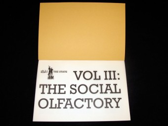 social_olfactory_motto_01