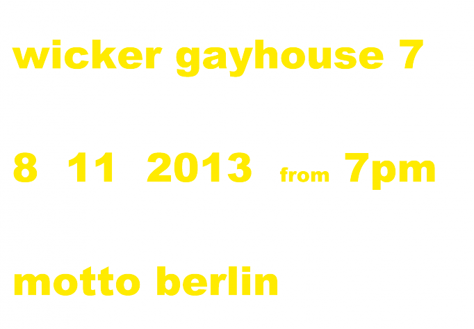wicker-gayhouse-7-big2