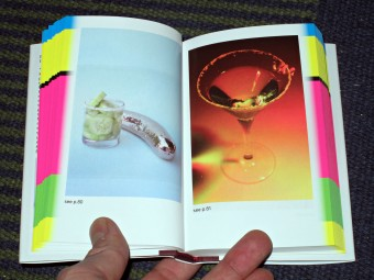 Artists_Cocktails_Ryan_Gander_DentDeLeone_MottoBooks_0772