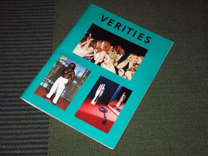 Verities_3_MottoBooks_0983
