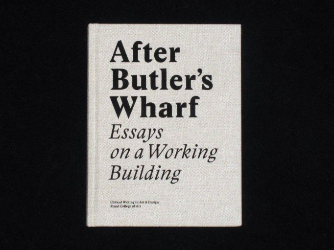 after_butler's_wharf_rca_motto_distribution_01