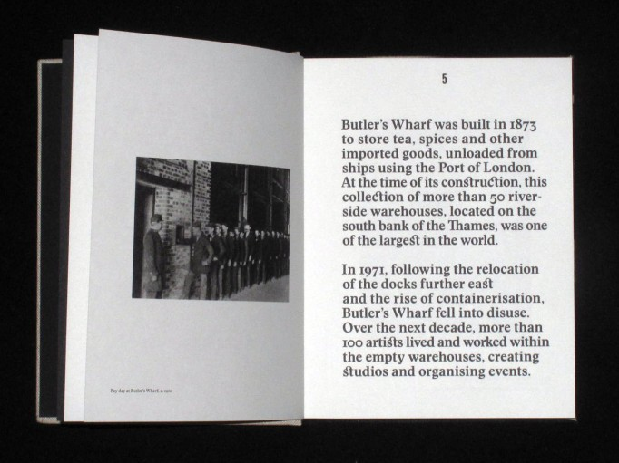 after_butler's_wharf_rca_motto_distribution_02
