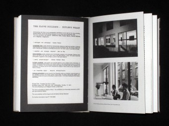 after_butler's_wharf_rca_motto_distribution_03