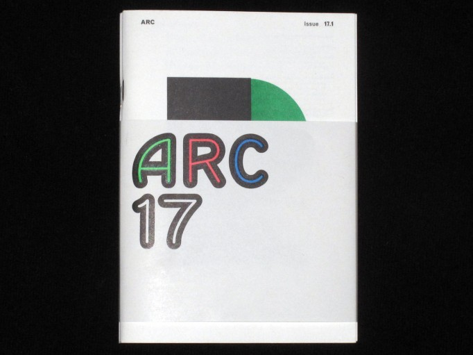 arc_17_rca_motto_distribution_01
