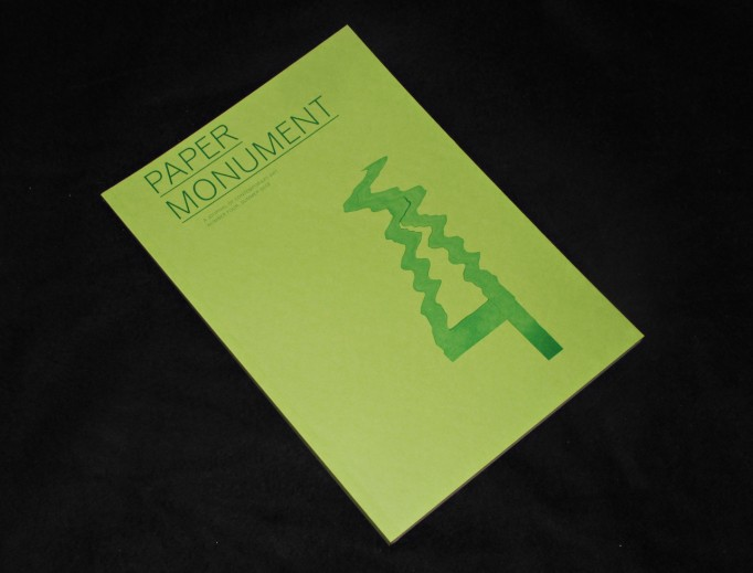 paper_monument_5_motto