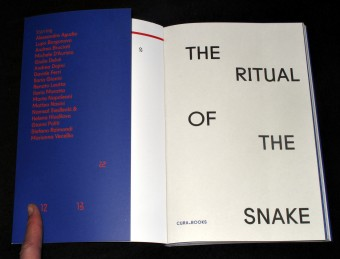 the_ritual_of_the_snake_1_motto