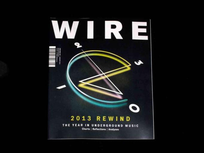 wire_359_motto_01