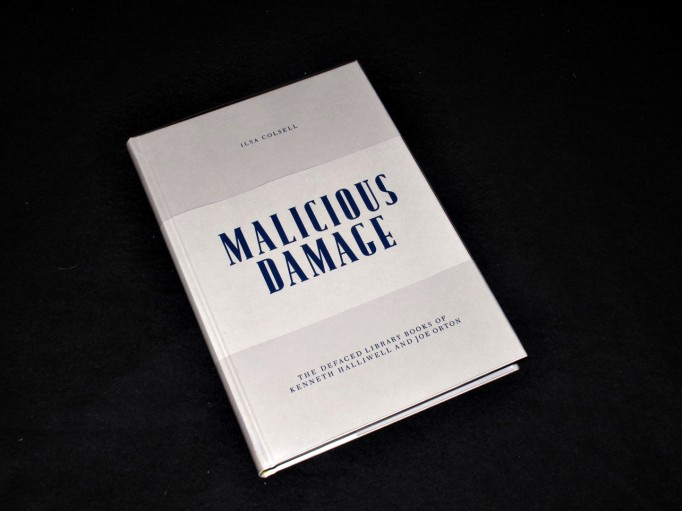Malicious_Damage_DonlonBooks_Motto_0127