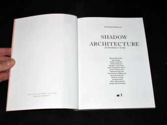 Shadow_Architecture_Motto_0153