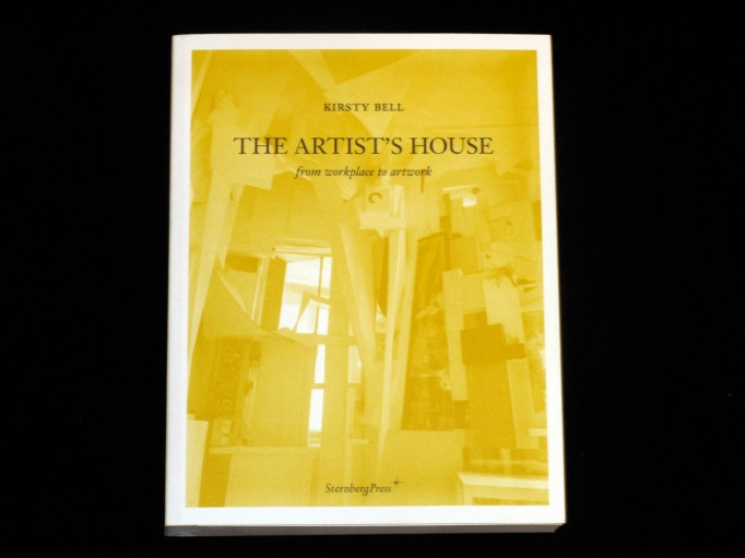 artists_house_kirsty_bell_motto_01