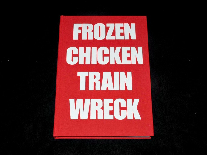 frozen_chicken_train_wreck_motto
