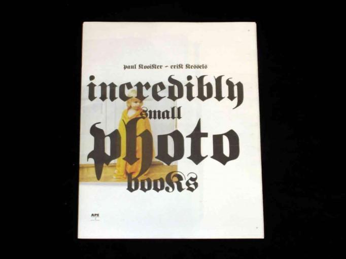 incredibly_small_photobooks_APE_motto_01