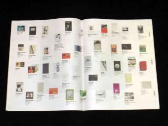 incredibly_small_photobooks_APE_motto_04
