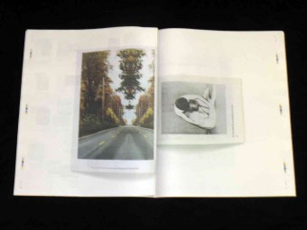 incredibly_small_photobooks_APE_motto_05
