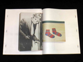 incredibly_small_photobooks_APE_motto_07