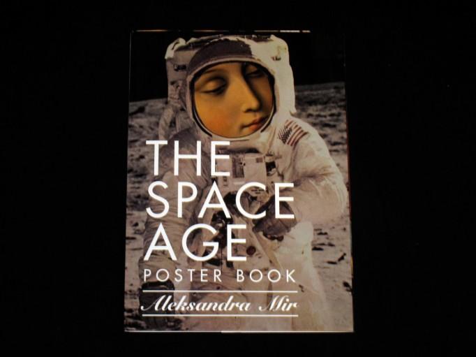 space_age_aleksandra_mir_motto_00