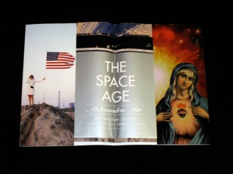 space_age_aleksandra_mir_motto_001
