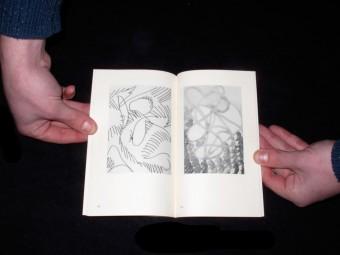 New-York-New-York-Book.-Eli-Bornowsky.-Artspeak.
