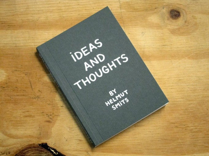 ideas_and_thoughts_helmut_smits_motto_01