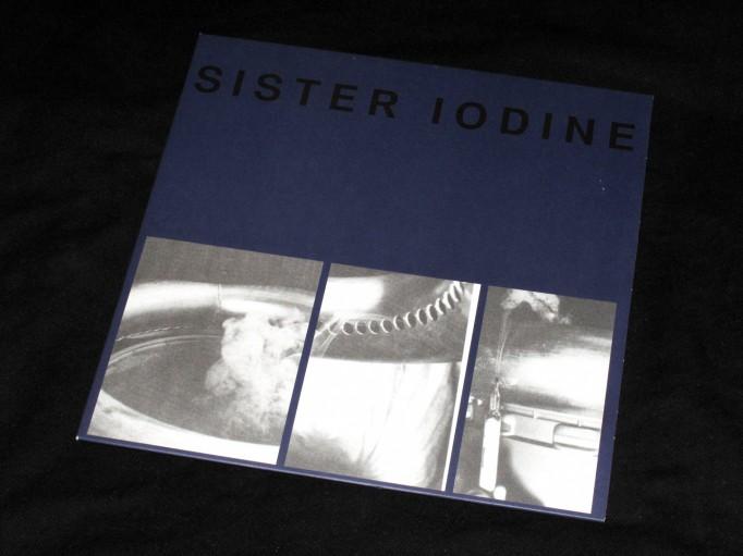 sister_iodine_motto_01