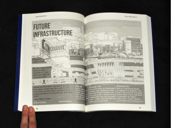 Whats the future of architecture_vol2_motto_4