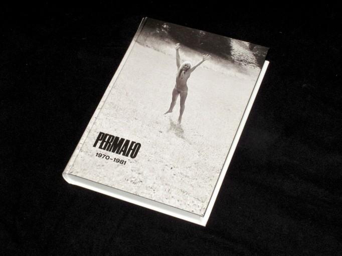 permafo_motto