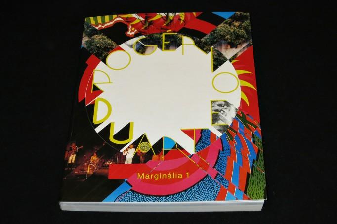 duarte-marginalia1-motto-1
