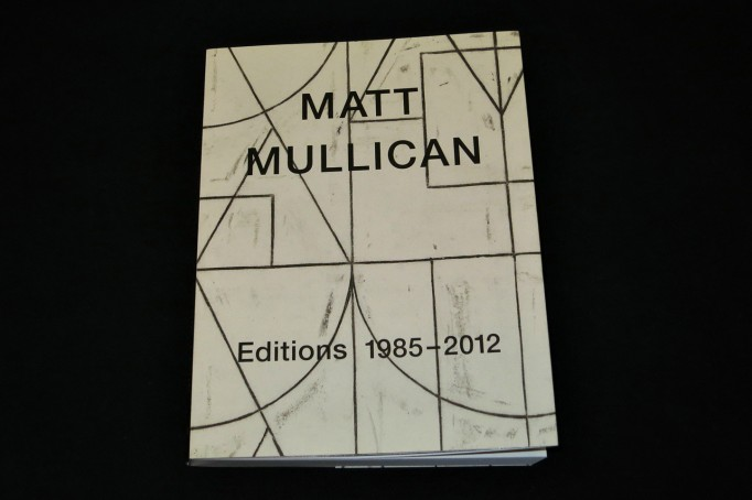 editions-mullican-motto-1