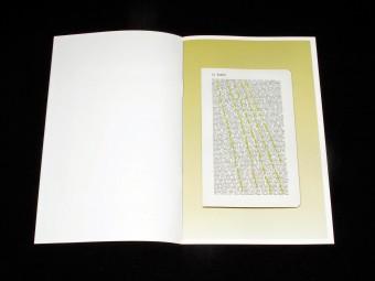 il_pleut_natalie_czech_motto_books_02
