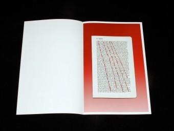 il_pleut_natalie_czech_motto_books_03