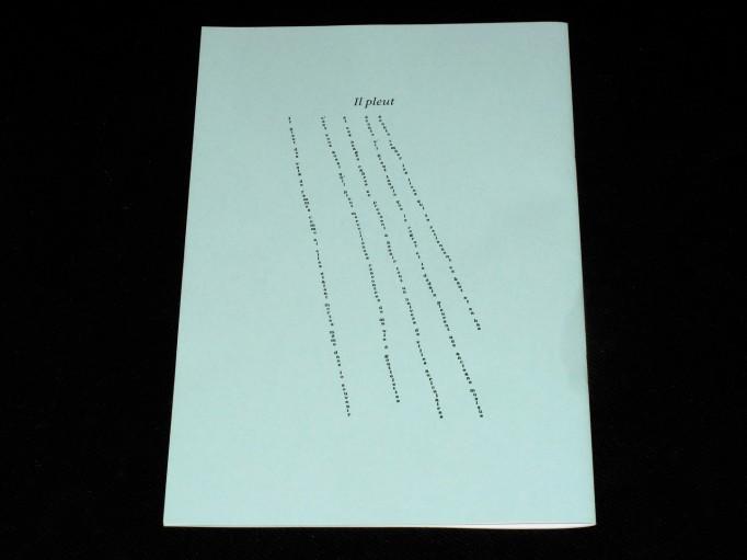 il_pleut_natalie_czech_motto_books_04