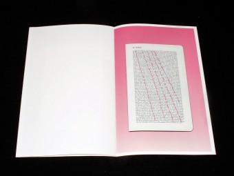 il_pleut_natalie_czech_motto_books_05