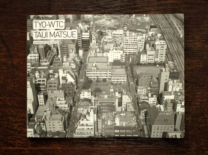 TYO-WTC-Taiji Matsue -motto-01