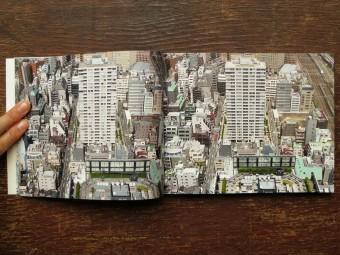 TYO-WTC-Taiji Matsue -motto-02