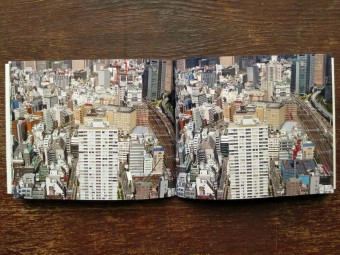TYO-WTC-Taiji Matsue -motto-04