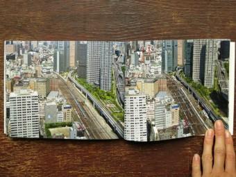 TYO-WTC-Taiji Matsue -motto-05
