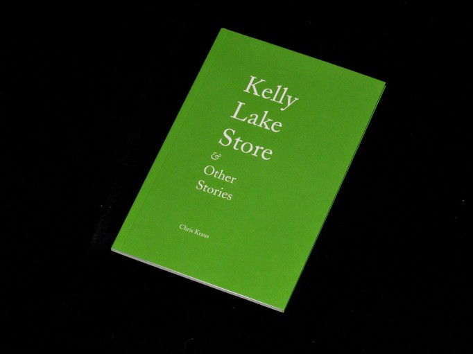 kelly_lake_store_motto