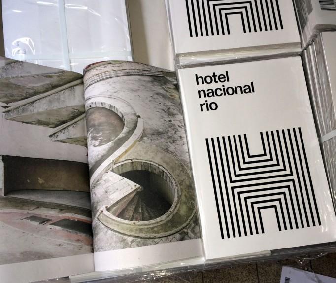 Olaf_Nicolai_Rollo_Press_Motto_Kunsthalle_Basel